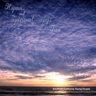 Hymns and Spiritual Songs Two