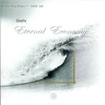 God's Eternal Economy-하나님의 영원한 경륜(CD)