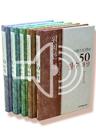 그리스도인의 50 필수과정/MP3파일