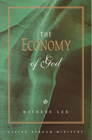[영문]The Economy of God