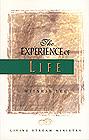 [영문] The Experience of life
