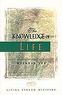 [영문] Knowledge of Life, The