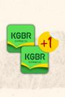 한국복음서원 App - [기기추가]