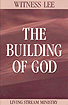 [영문] The Building of God