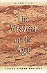 [영문] The Vision of the Age