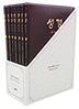 (전서)성경 - 회복역 핸디형 (각주, 자주색)