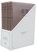 (전서)성경 - 회복역 핸디형 (각주, 상아색)